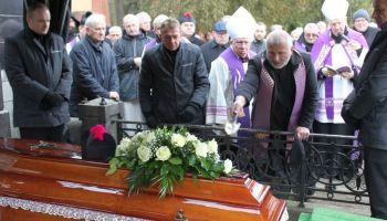 2020-pogrzeb-ks-stanislawa-pasyka