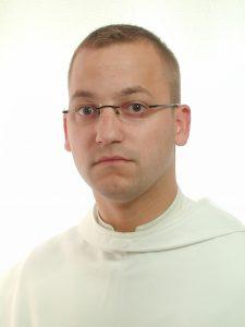 Rafał Kwiecień