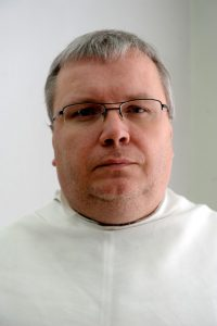 Dominik Partyka