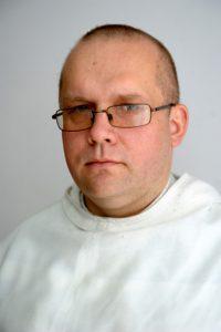 Grzegorz Krzyżoowski