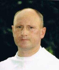 Michał Strojecki