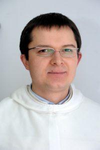 Piotr Łoza