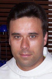 Samuel Pacholski